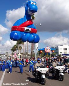 big-bay-parade-bucky