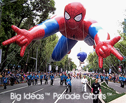 spiderman-bipg