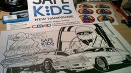 SafeKids-NH